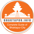 Bhaktapur.info
